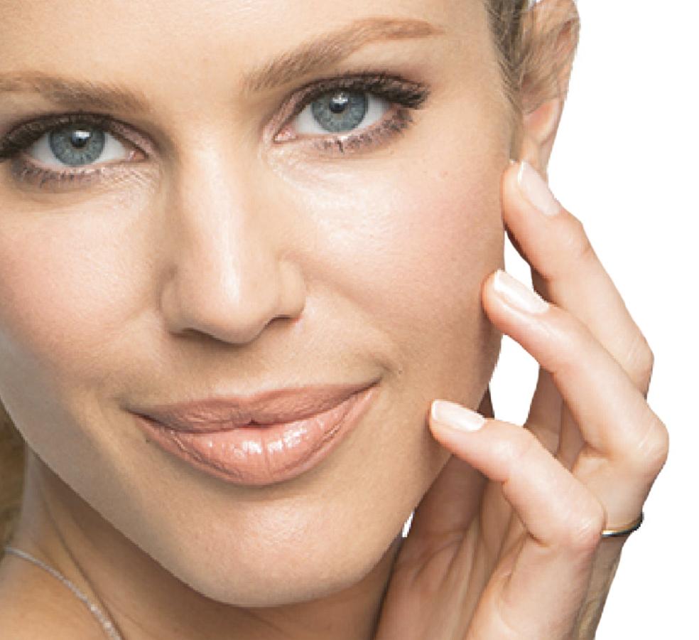 Lip Filler | Laser Hair Removal | Earlobe Repair | Botox